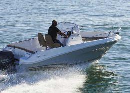 bateau location biscarrosse cap camarat 5 5 cc 2 FP3 260x185 - Cap Camarat 5.5 CC Bisca 2