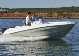 bateau location biscarrosse cap camarat 5 5 cc 2 FP4 260x185 - Cap Camarat 5.5 CC Bisca 2