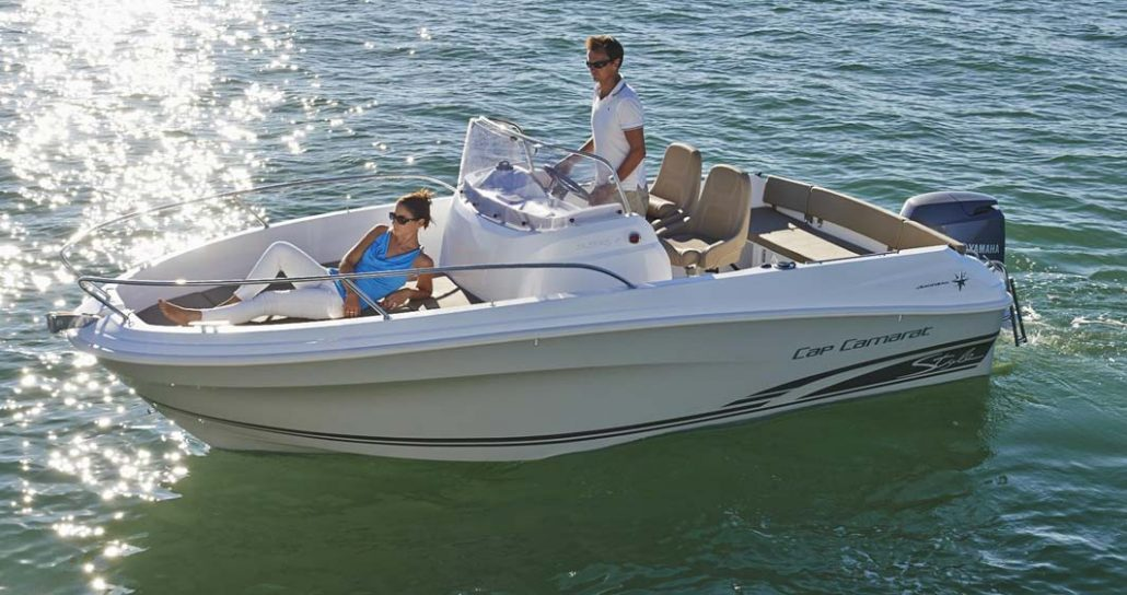 louer bateau lac de biscarrosse cap camarat 5 5 cc. Black Bedroom Furniture Sets. Home Design Ideas
