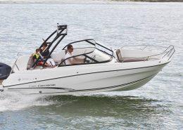 bateau location biscarrosse cap camarat 6 5 br 1 FP1 260x185 - Cap Camarat 6.5 BR Bisca 1
