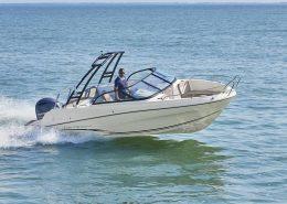 bateau location biscarrosse cap camarat 6 5 br 1 FP2 260x185 - Cap Camarat 6.5 BR Bisca 1
