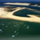decret banc arguin visuel 1500x1000 80x80 - Nouveautés Jeanneau 2018 – Le Cap Camarat 7.5 BR et le Cap Camarat 9.0 WA