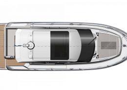 bateau jeanneau new concept NC 33 B5 260x185 - Nouveautés Jeanneau 2018 - Le Sun Odyssey 490 et le NC 33