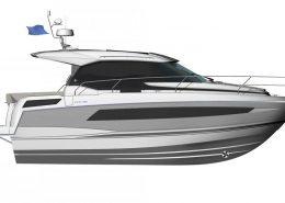 bateau jeanneau new concept NC 33 B6 260x185 - Nouveautés Jeanneau 2018 - Le Sun Odyssey 490 et le NC 33