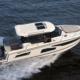 article merry fisher 1095 2 80x80 - Nous devenons « Les Chantiers Navals du Bassin d'Arcachon »