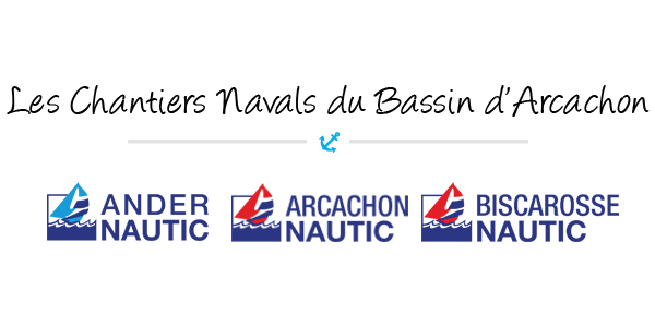 multiples identites chantier naval du bassin arcachon