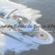 Chantiers Navals du Bassin d'Arcachon blog