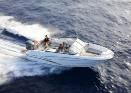 bateau-neuf-cap-camarat-7-5-br-FP1