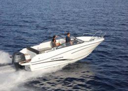 bateau neuf cap camarat 7 5 br FP2 260x185 - Cap Camarat 7.5 BR