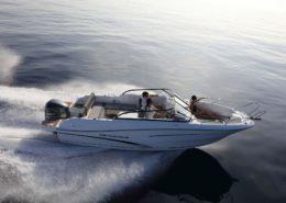 bateau-neuf-cap-camarat-7-5-br-FP3