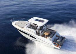 bateau-neuf-cap-camarat-9-0-wa-FP3