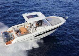 bateau-neuf-cap-camarat-9-0-wa-FP6