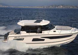 bateau-neuf-merry-fisher-FP1