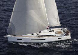 bateau voilier neuf sun odyssey 490 FP1 260x185 - Sun Odyssey 490