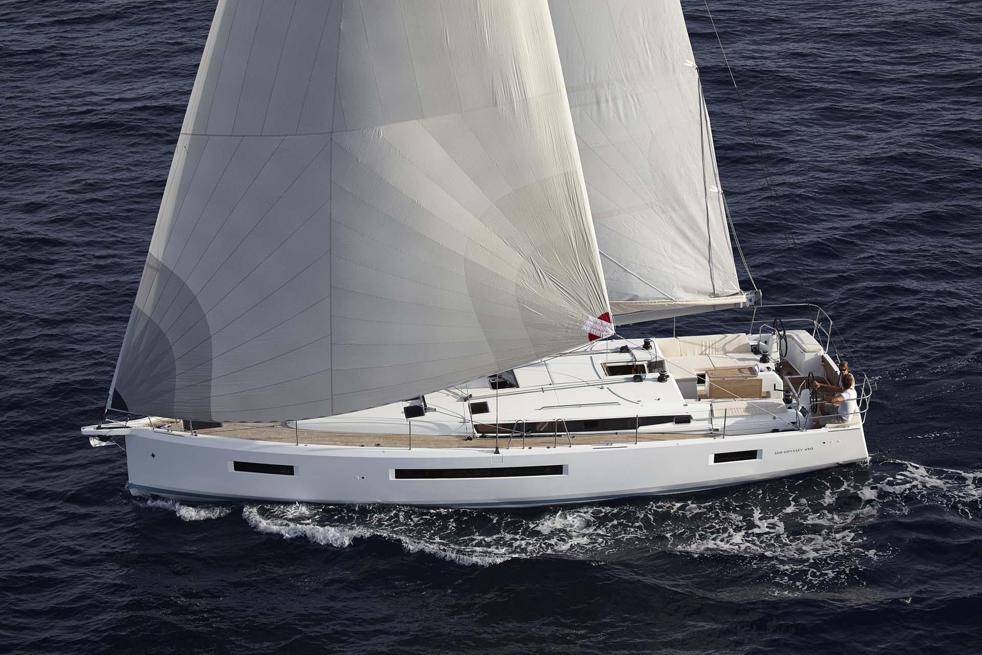 bateau-voilier-neuf-sun-odyssey-490-FP1