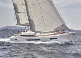 bateau voilier neuf sun odyssey 490 FP3 260x185 - Sun Odyssey 490