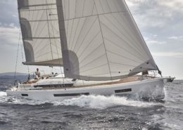 bateau voilier neuf sun odyssey 490 FP4 260x185 - Sun Odyssey 490