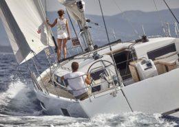 bateau voilier neuf sun odyssey 490 FP5 260x185 - Sun Odyssey 490