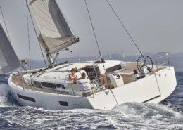 bateau voilier neuf sun odyssey 490 FP6 260x185 - Sun Odyssey 490
