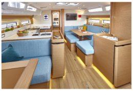 bateau voilier neuf sun odyssey 490 FP8 260x185 - Sun Odyssey 490