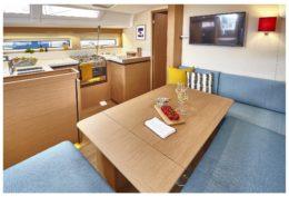 bateau-voilier-neuf-sun-odyssey-490-FP9