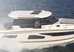 header bateau neuf cap camarat 9 0 wa 1 260x185 - Merry Fisher 1095