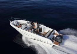 bateau neuf cap camarat 7 5 br FP4 260x185 - Cap Camarat 7.5 BR