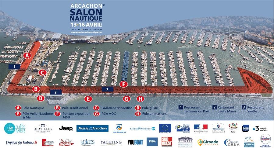 Plan_Salon_Nautique