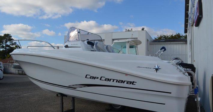 Cap-Camarat-5.5-cc-2