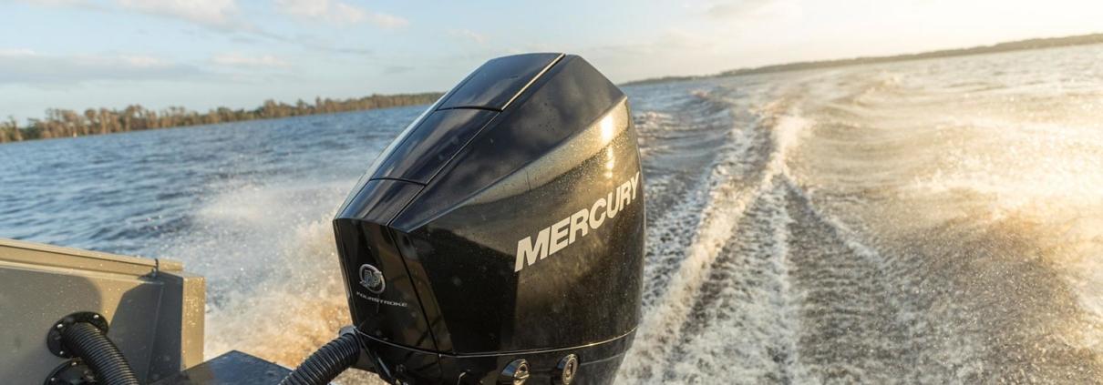 mercury fourstroke v6 seapro 1210x423 - Mercury complète sa gamme V6 FourStroke et SeaPro