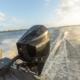 mercury fourstroke v6 seapro 80x80 - Allier le plaisir de naviguer avec la découverte du bassin d'Arcachon