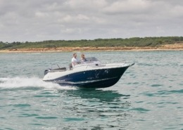bateau-jeanneau-cap-camarat-6-5-wa-FP3