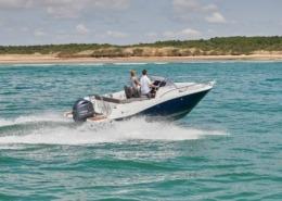 bateau-jeanneau-cap-camarat-6-5-wa-FP4
