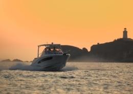 bateau-jeanneau-cap-camarat-9-0-wa-FP1