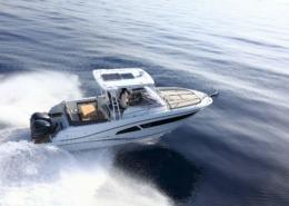 bateau-jeanneau-cap-camarat-9-0-wa-vignette1