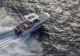 bateau-jeanneau-cap-camarat-9-0-wa-vignette2