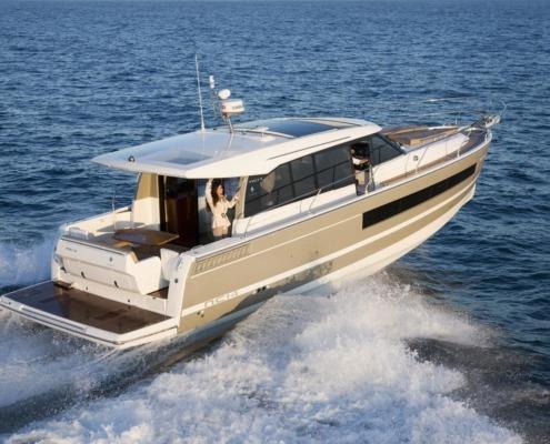 bateau jeanneau new concept NC 14 vignette 2 495x400 - NC 14