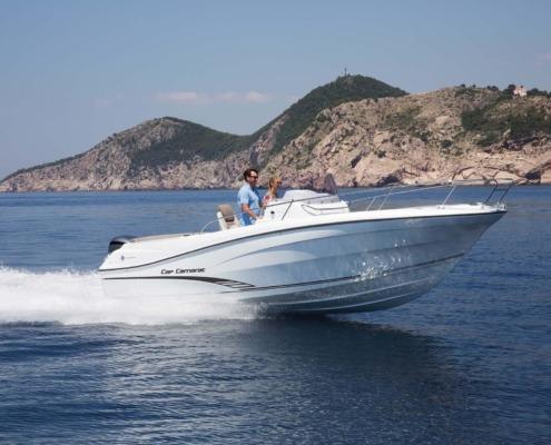 bateau neuf cap camarat 7 5 cc vignette 495x400 - Cap Camarat 7.5 CC
