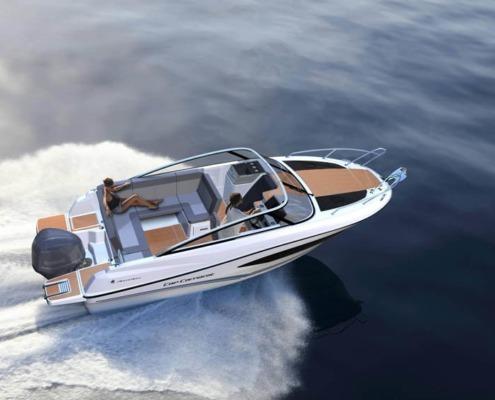 bateau neuf jeanneau cap camarat 7 5 dc serie 2 495x400 - Cap Camarat 7.5 DC Série 2