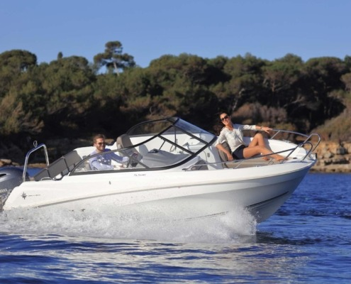 bateau jeanneau cap camarat 5 5 br FP1 495x400 - Thank You Page Nautic Paris