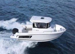 bateau neuf jeanneau merry fisher 605 marlin FP1 1 260x185 - Merry Fisher 605 Marlin