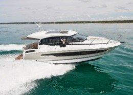 bateau neuf new concept nc 37 FP1 260x185 - NC 37