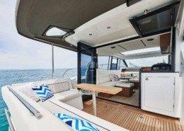 bateau neuf new concept nc 37 FP3 260x185 - NC 37