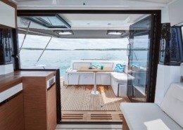 bateau neuf new concept nc 37 FP4 260x185 - NC 37