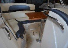 bateau occasion prince 21 FP11 260x185 - Prince 21