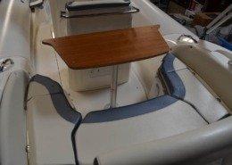 bateau occasion prince 21 FP12 260x185 - Prince 21