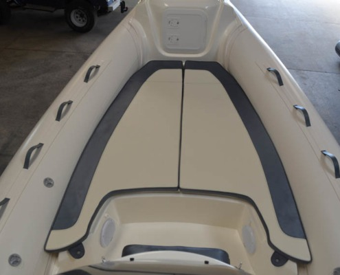 bateau occasion prince 21 FP2 495x400 - Nos occasions