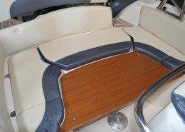 bateau occasion prince 21 FP7 260x185 - Prince 21