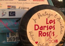 photos-darses-roses-5