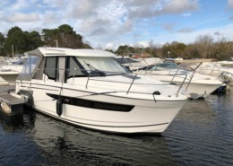 bateau-occasion-jeanneau-merry-fisher-895-FP1